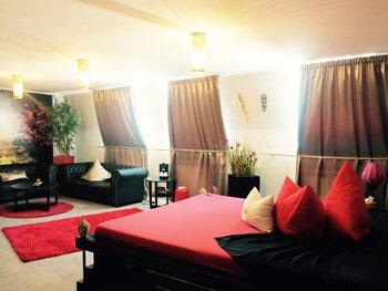 Preise Tageszimmer Köln Seitensprung Hotel NRW